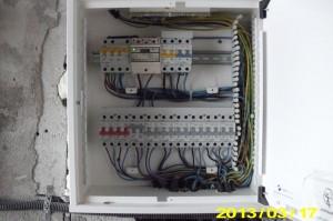 skydas, skydelis, automatai, automatiniai jungikliai